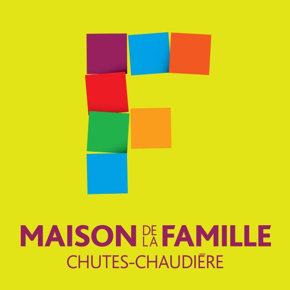 Maison de la Famille Chutes-Chaudières